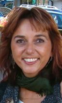 Sabine Prettner