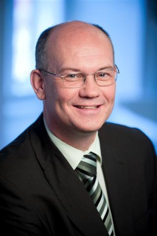 OPO Joachim Lackner