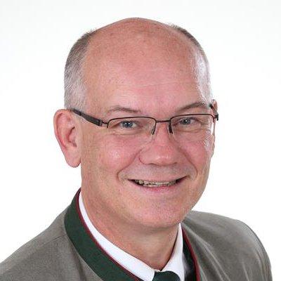 Joachim Lackner