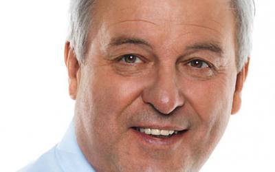 Warum soll ich Herman Schützenhöfer und die Steirische Volkspartei wählen?