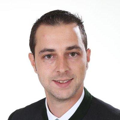 Martin Schuchaneg, B.A.