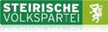 ÖVP Traboch